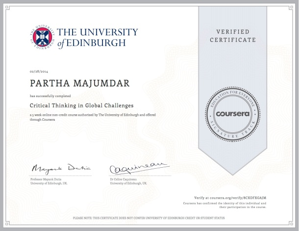 'Coursera_Certificate_8CXDFXGAJM.pdf'
