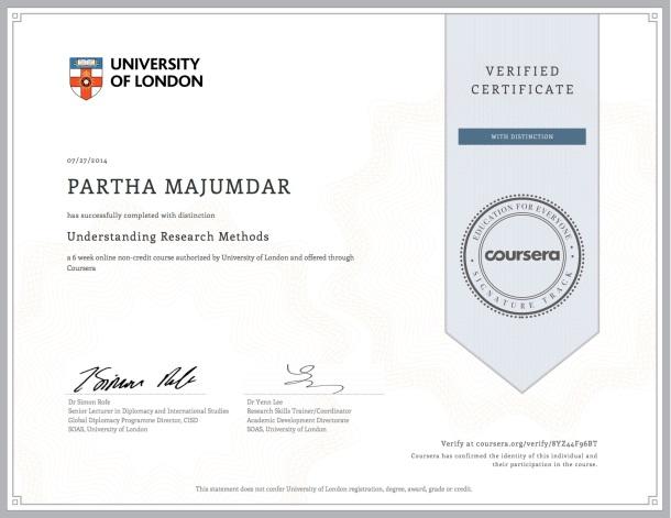 'Coursera_Certificate_8YZ44F96BT.pdf'