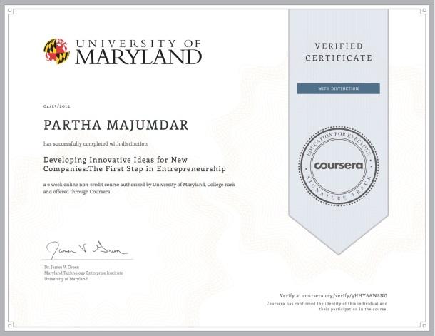 'Coursera_Certificate_9HHYAAW8NG.pdf'