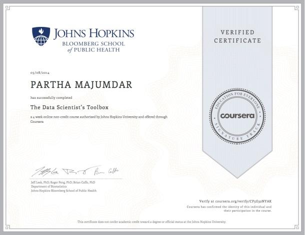'Coursera_Certificate_CP5G32NYAK.pdf'