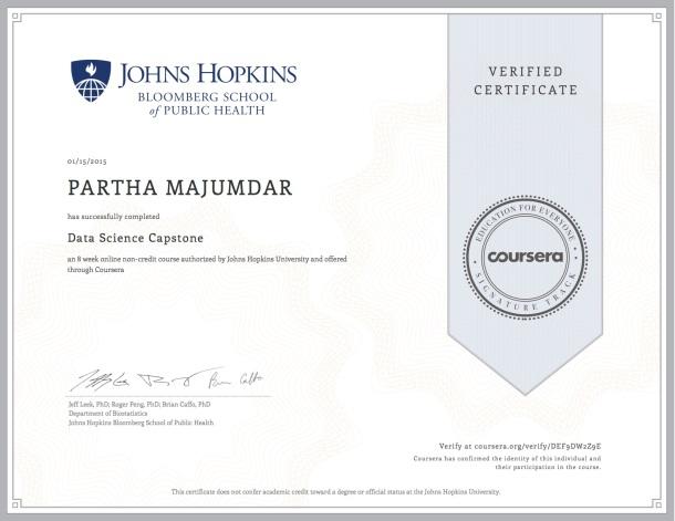 'Coursera_Certificate_DEF9DW2Z9E.pdf'