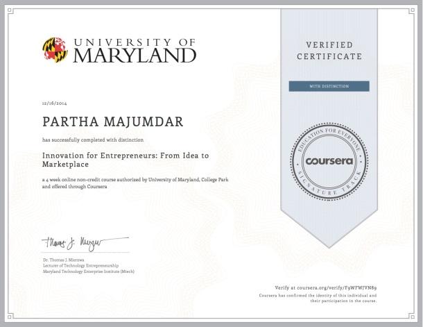 'Coursera_Certificate_F9WFWJVN89.pdf'
