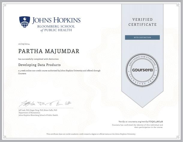 'Coursera_Certificate_FDQ6L4MG3M.pdf'