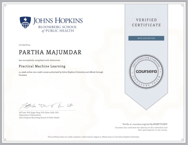 'Coursera_Certificate_KHXFTCJSDV.pdf'