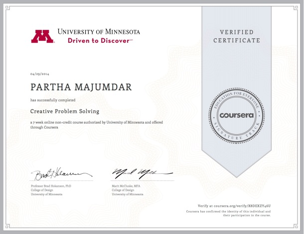 'Coursera_Certificate_X8DEXZY46U.pdf'