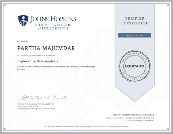 'Coursera_Certificate_XPFNYT2SAA.pdf'