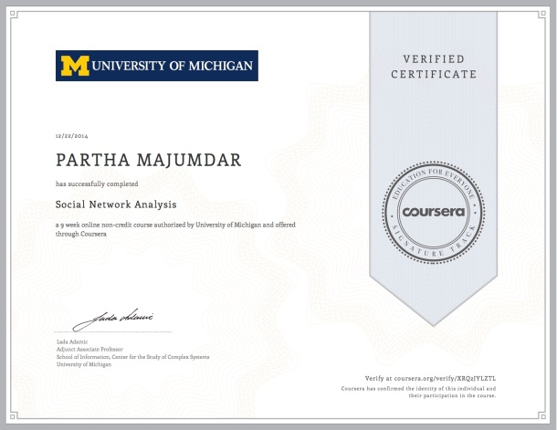 'Coursera_Certificate_XRQ2JYLZTL.pdf'