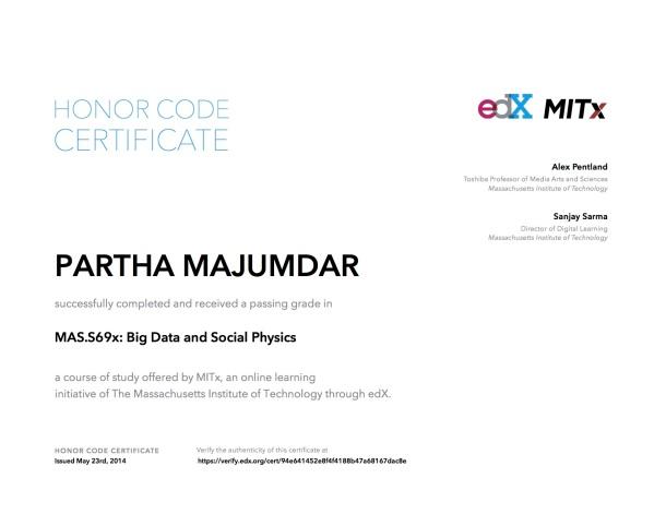 Certificate (13)