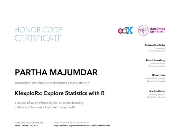 Certificate (14)