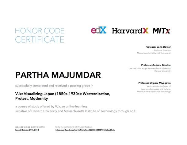 Certificate (16)