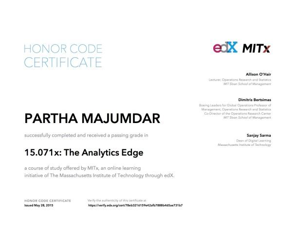 Certificate (17)