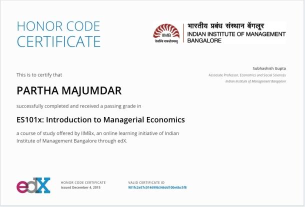 Certificate (18)