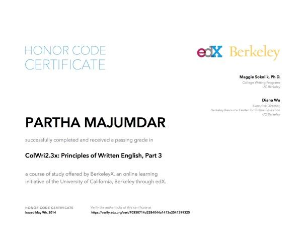 Certificate (9)